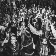 Bashka Fest 2016