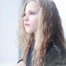 Воспитанницы Яны Заец