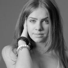 Nastia Samchenko