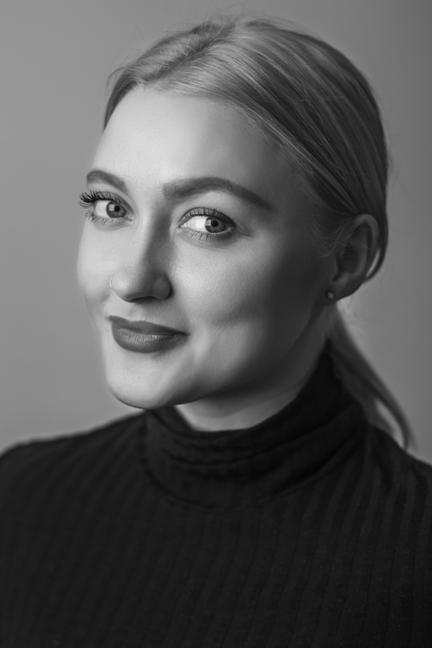 open_art_studio_alena-tkachenko