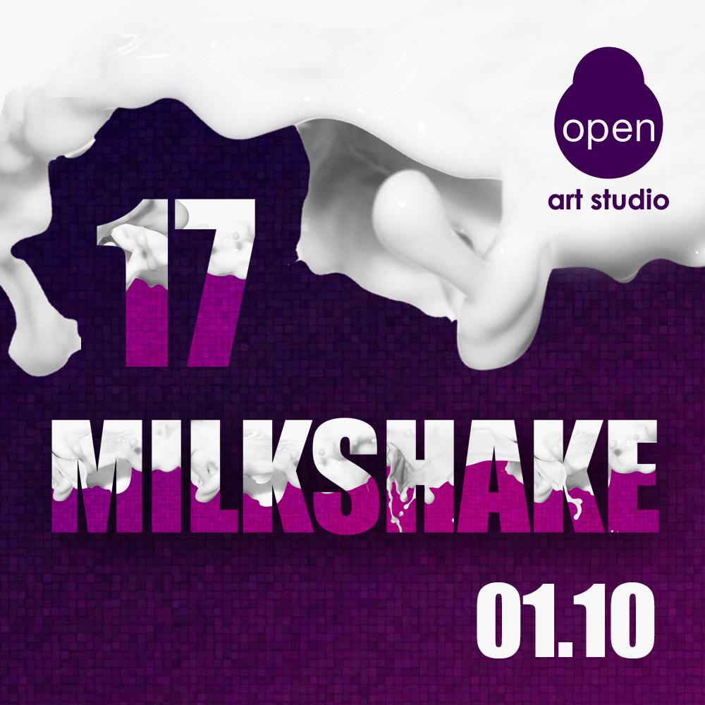 Milksake_17